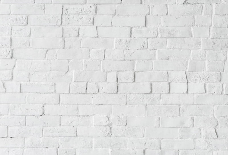 Pros and Cons of Painting a Brick Home