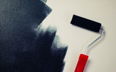 Ways to Increase the Value of your Home with Exterior Paint