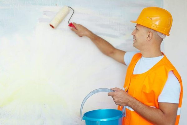 Painting Tips so that you can paint like a Pro
