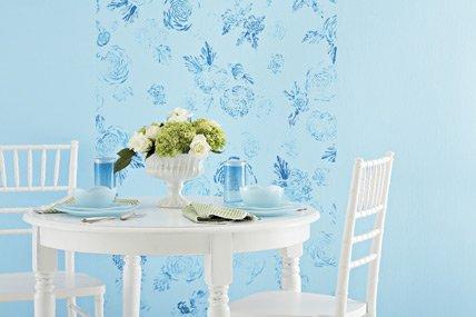 Interior Painting Demiri Painting