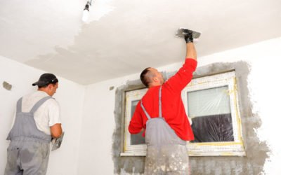Questions you need to ask your professional painter