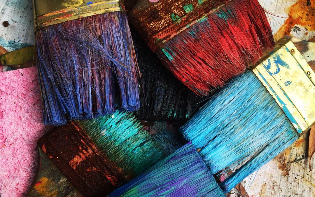 Painting Etobicoke