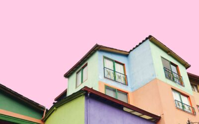 Mistakes to Avoid When Choosing  Exterior Paint